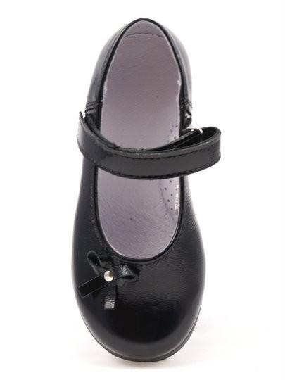 Детские сандалии детские туфли детские босоножки