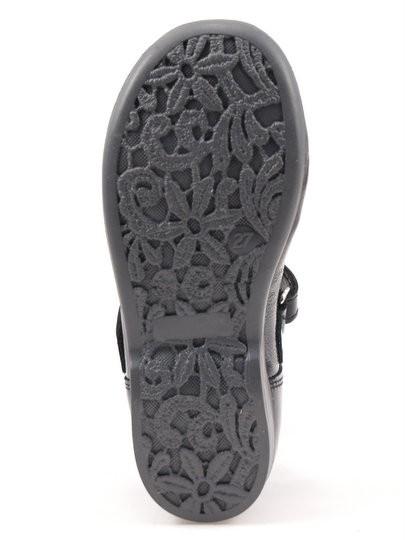 Детская обувь Лель  низкие цены в интернетмагазине Капитошка