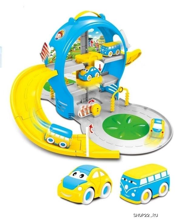 Машинки фото для детей на управлении